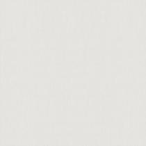 Decora 89mm Fabric Box Vertical Blind | Splash Snow