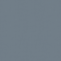 Decora Roller Blind - Fabric Box Blackout | Bella Sonar