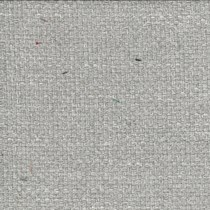 VALE Roman Blind - Pure Collection   Sparta Ash