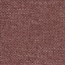 VALE Roman Blind - Pure Collection   Sparta Auburn