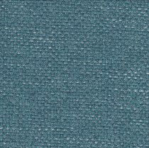 VALE Roman Blind - Pure Collection   Sparta Azure