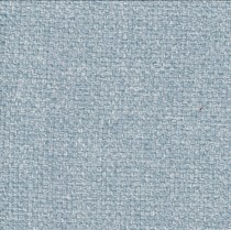 VALE Roman Blind - Pure Collection   Sparta Baby Blue