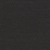VALE Roman Blind - Pure Collection   Sparta Black