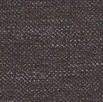 VALE Roman Blind - Pure Collection | Sparta Charcoal