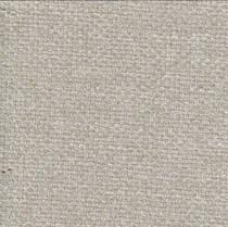 VALE Roman Blind - Pure Collection | Sparta Cream