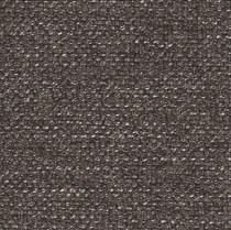 VALE Roman Blind - Pure Collection | Sparta Dark Chocolate