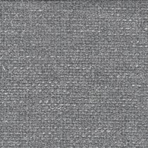 VALE Roman Blind - Pure Collection   Sparta Grey