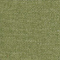 VALE Roman Blind - Pure Collection   Sparta Leaf