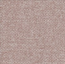 VALE Roman Blind - Pure Collection   Sparta Mink