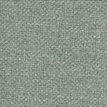 VALE Roman Blind - Pure Collection   Sparta Mist