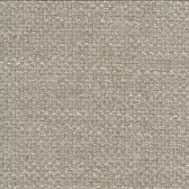 VALE Roman Blind - Pure Collection | Sparta Natural