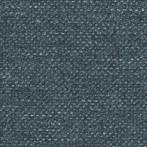 VALE Roman Blind - Pure Collection   Sparta Navy