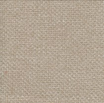 VALE Roman Blind - Pure Collection   Sparta Oatmeal