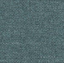 VALE Roman Blind - Pure Collection   Sparta Ocean