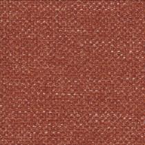 VALE Roman Blind - Pure Collection   Sparta Orange