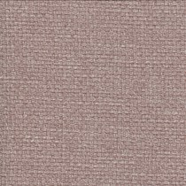 VALE Roman Blind - Pure Collection   Sparta Petal
