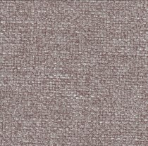VALE Roman Blind - Pure Collection   Sparta Pumice