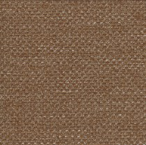 VALE Roman Blind - Pure Collection   Sparta Rattan