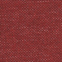 VALE Roman Blind - Pure Collection   Sparta Red