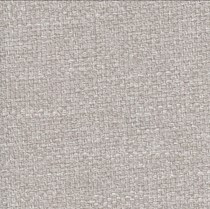 VALE Roman Blind - Pure Collection   Sparta Shell