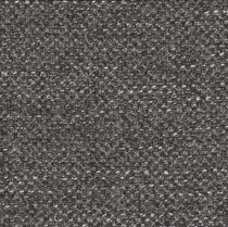 VALE Roman Blind - Pure Collection   Sparta Slate