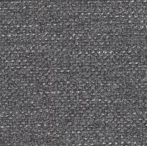 VALE Roman Blind - Pure Collection   Sparta Smoke