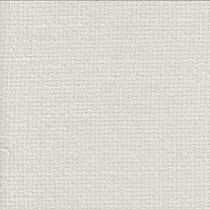 VALE Roman Blind - Pure Collection   Sparta Snow