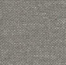 VALE Roman Blind - Pure Collection   Sparta Taupe