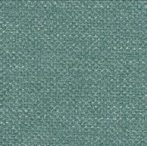 VALE Roman Blind - Pure Collection   Sparta Teal