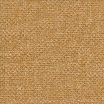 VALE Roman Blind - Pure Collection   Sparta Yellow