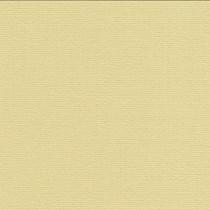 Decora Roller Blind - Fabric Box Blackout | Bella Amalfi