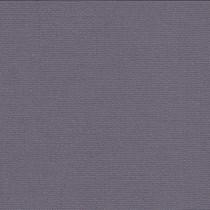 Decora 89mm Fabric Box Vertical Blind | Splash Amparo