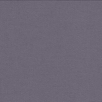 Decora Roller Blind - Fabric Box Blackout | Bella Amparo