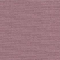 Decora Roller Blind - Fabric Box Blackout | Bella Arcadia