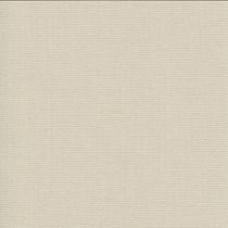 Decora 89mm Fabric Box Vertical Blind | Splash Beige
