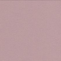Decora Roller Blind - Fabric Box Blackout | Bella Bossa