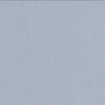 Decora 89mm Fabric Box Vertical Blind | Splash Brittany