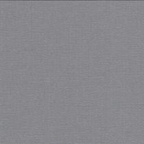 Decora 89mm Fabric Box Vertical Blind | Splash Bullet