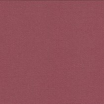 Decora Roller Blind - Fabric Box Colours | Splash Chilli