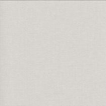 Decora 89mm Fabric Box Vertical Blind | Splash Dove