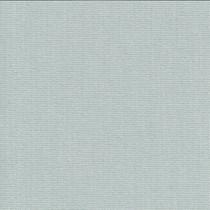 Decora Roller Blind - Fabric Box Blackout | Bella Duck Egg