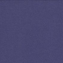 Decora Roller Blind - Fabric Box Blackout | Bella Empire