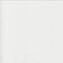 Decora 89mm Fabric Box Vertical Blind | Splash Frost