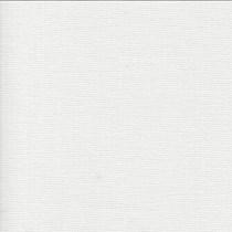 Decora Roller Blind - Fabric Box Colours | Splash Frost