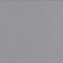 Decora 89mm Fabric Box Vertical Blind | Splash Gable