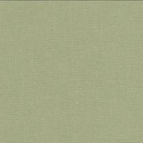 Decora 89mm Fabric Box Vertical Blind | Splash Glade