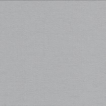 Decora 89mm Fabric Box Vertical Blind | Splash Grey Whisper