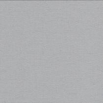 Decora Roller Blind - Fabric Box Colours | Splash Grey Whisper