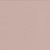 Decora 89mm Fabric Box Vertical Blind | Splash Hint