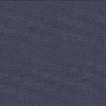 Decora Roller Blind - Fabric Box Colours | Splash Indigo